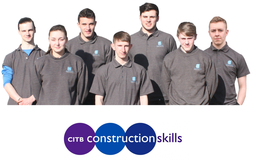 apprentices website