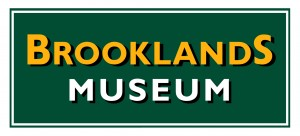BROOKLANDS-MUSEUM-logo