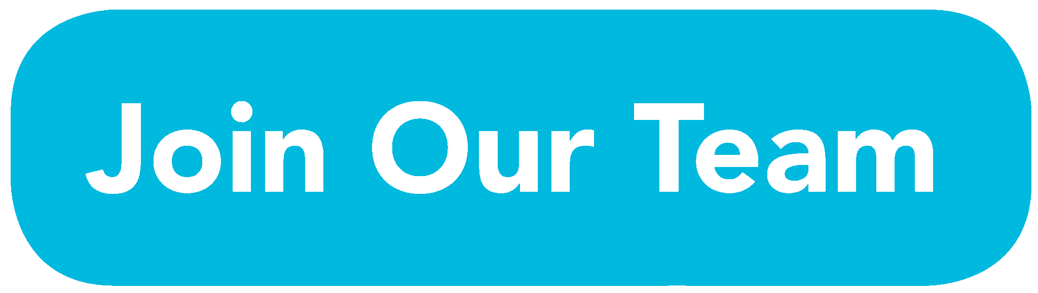 join-our-team-button blue